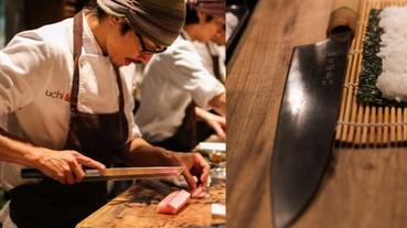 關於壽司廚神你所不知道的 12 個秘密