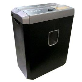 歐元 EURO JP-800c 碎紙機▲最高點數回饋23倍送▲。人氣店家飛鴿3C通訊的辦公事務用品區、碎紙機有最棒的商品。快到日本NO.1的Rakuten樂天市場的安全環境中盡情網路購物,使用樂天信用