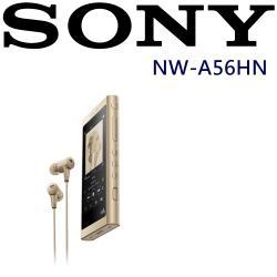 ◎支援 Hi-Res 高解析音質/全新黑膠唱片音質模仿功能/藍牙接收器,提升串流音質/DSEE HX、S-Master HX 與 LDAC 提供高音質音/附 IER-NW500N 支援降噪和環境音功能