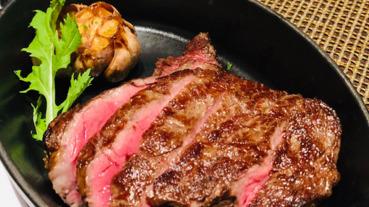 給我肉!生日聚餐就是要大口吃牛排!全台牛排排行榜TOP10出爐,平價高級一次送給你啦!