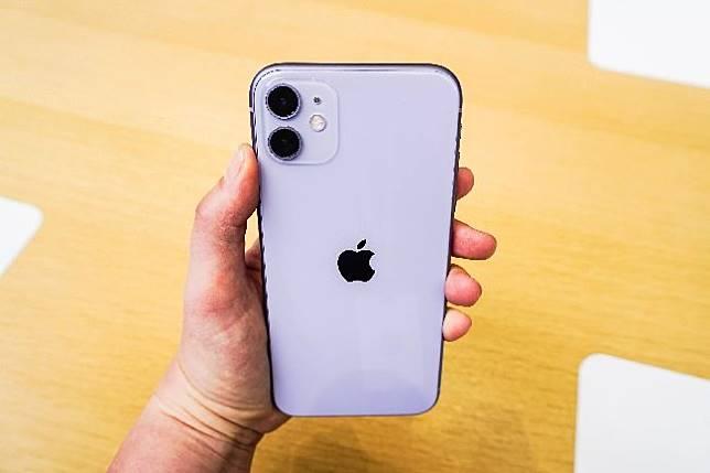 Tak Sesuai Jadwal, Apple Tunda Beberapa Model iPhone 11