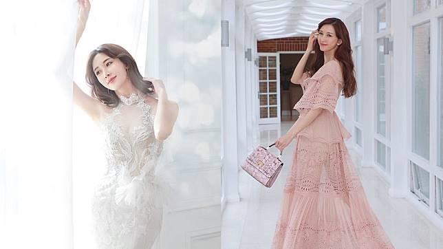 林志玲6月閃嫁的日本藝人Akira。圖/翻攝自林志玲臉書