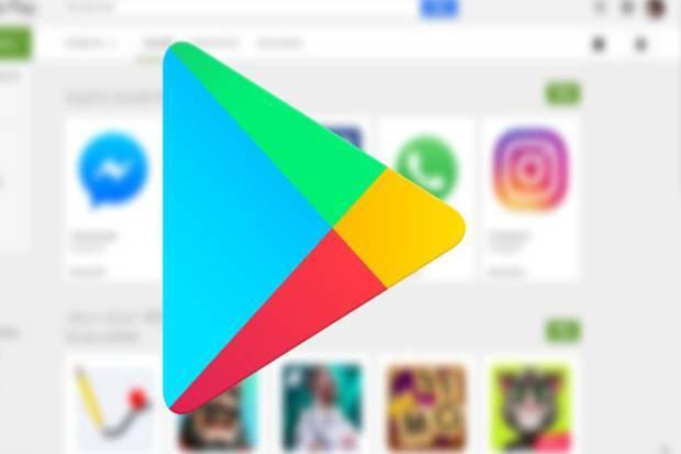 Google Play Store Delete 25 Aplikasi Berbahaya, Cek Ponsel Anda Sekarang!
