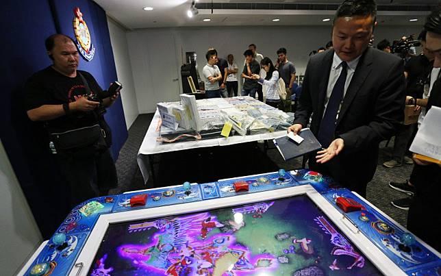 addiction culprits gambling
