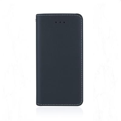 全真皮設計,經典色彩任您選精準孔位,為iPhone量身打造經典三層卡夾,內層口袋設計