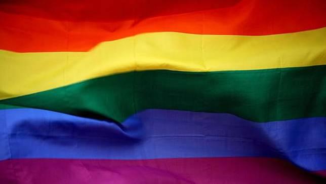 Ilustrasi LGBT. Sumber foto: unsplash.com/Sharon McCutcheon.