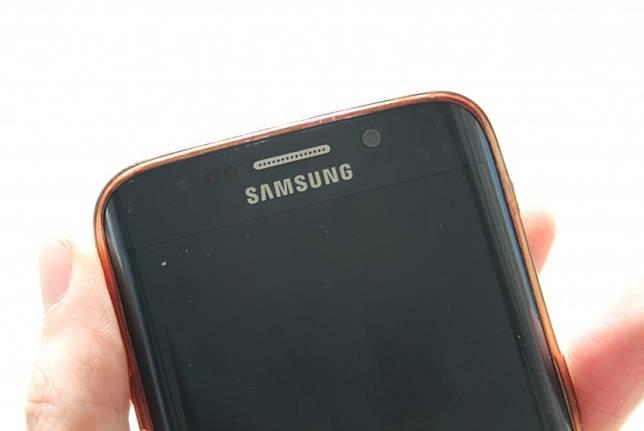 Galaxy A11 dan A21 membawa segmen pembaruan di ponsel entry level (Foto: ilustrasi ponsel Samsung)