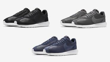 上市速報 / Nike ROSHE LD-1000 PREMIUM QS 經銷商販售店點整理