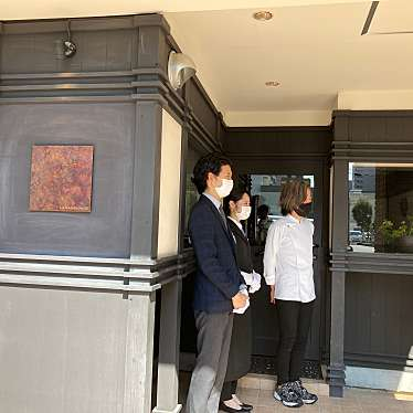 LA VAGABONDEのundefinedに実際訪問訪問したユーザーunknownさんが新しく投稿した新着口コミの写真