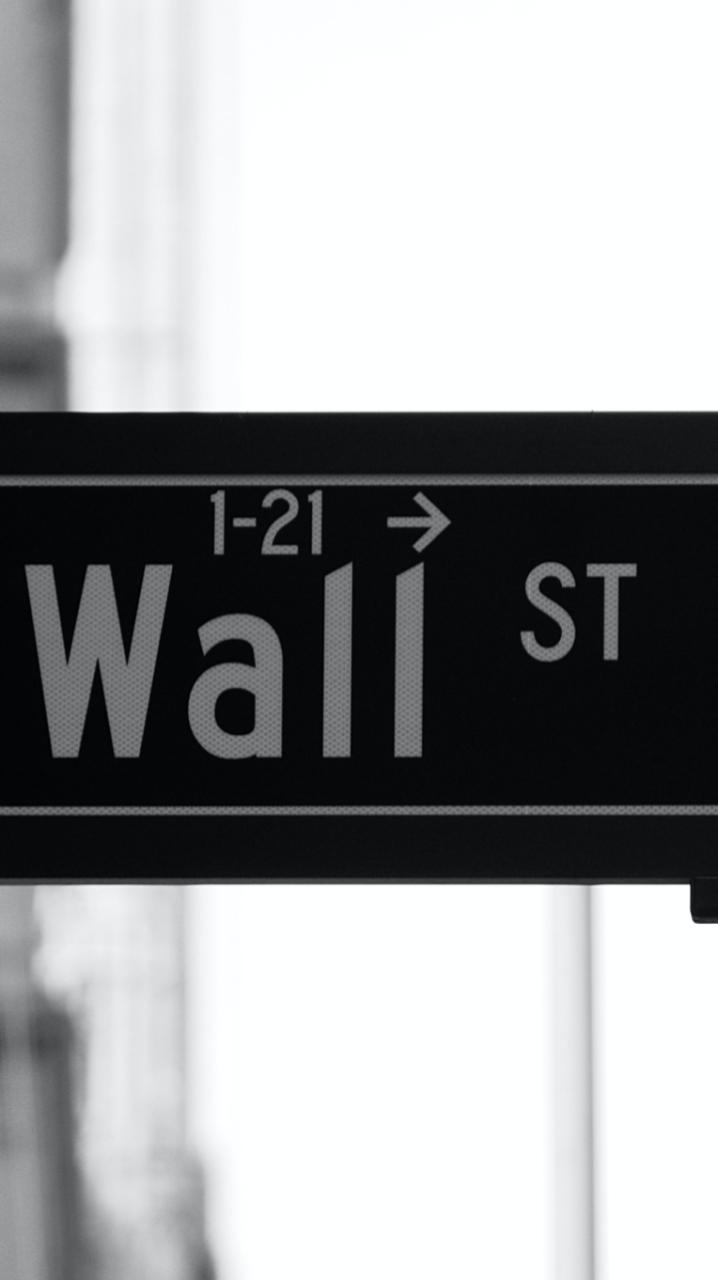 米国株総合のオープンチャット