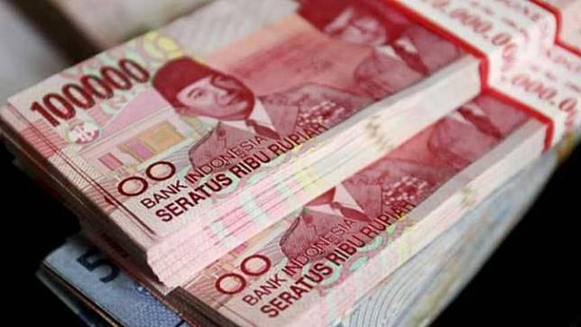 Penggandaan Uang, Percaya Dukun hingga Ditukar Bantal dan Keramik
