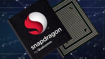 5G 旗艦手機只會更不便宜,傳因高通驍龍 875 晶片將比上代 865 SoC 更貴