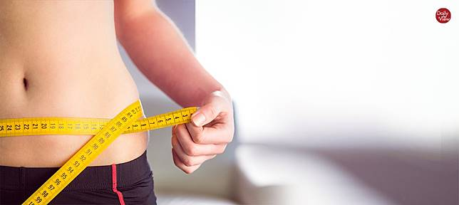 想瘦又不太想動 網友會用的十大懶人減肥法
