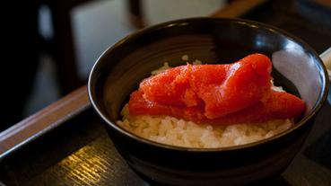 東京台場、晴海必吃的五間商業午餐!日本上班族省錢推薦美食地圖