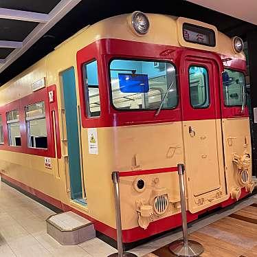 横川茶屋 横川SA上り線店のundefinedに実際訪問訪問したユーザーunknownさんが新しく投稿した新着口コミの写真
