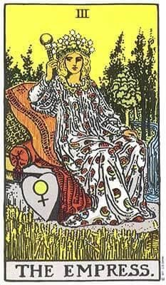 03-empress-meaning-rider-waite-tarot-major-arcana_large.jpg