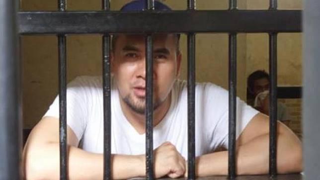 Setelah Bebas dari Penjara, Saipul Jamil Akan Balas Dendam kepada Orang Ini