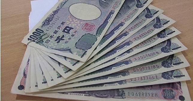 日圓創5個月新低! 想赴日賞楓趁現在
