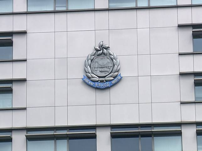 入境處證實,接獲一名港人經港珠澳大橋前往澳門期間懷疑失聯的求助個案。(港台圖片)