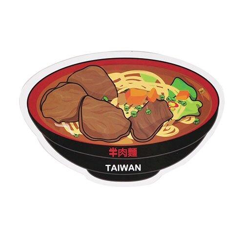 【MILU DESIGN】+PostCard>>台灣旅行明信片-牛肉麵/明信片(台灣美食/TAIWAN FOOD)。居家,家具與寢飾人氣店家MILU台灣文創好禮店的首頁有最棒的商品。快到日本NO.1的