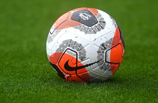Premier League - AFC Bournemouth v Tottenham Hotspur