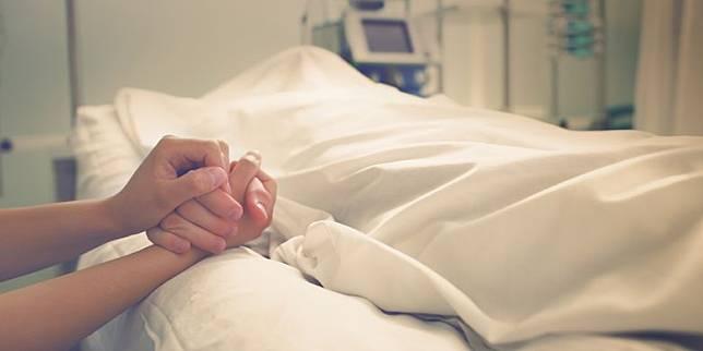 Rumah Sakit hanya Fokus Covid-19, Korban Kecelakaan Kritis Berjam-jam hingga Meninggal