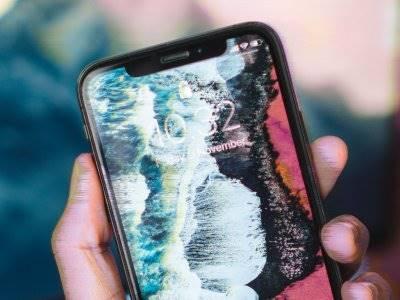 Hati-hati! Pengguna iPhone Ternyata Menjadi Incaran Banyak Hacker