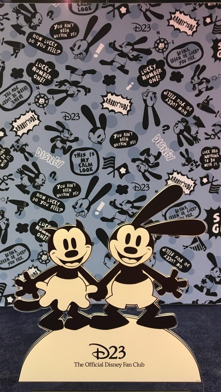 海外ディズニー大好き! 情報交換など 【Disney】