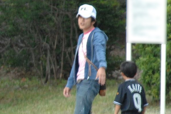 和寿 息子 桜井