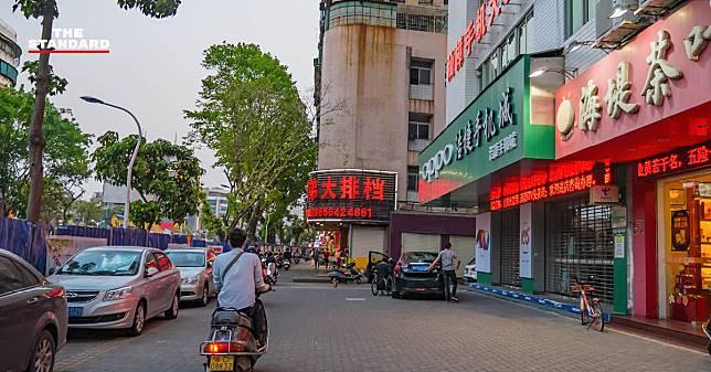 ซ่านโถวยกเลิกประกาศปิดเมือง หลังสร้างความแตกตื่น ตำรวจจีนยึดใบอนุญาตร้านค้าที่ฉวยโอกาสขึ้นราคาช่วงไวรัสระบาด