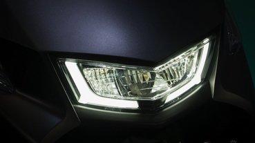 寫下歷史新頁! 宏佳騰踏入電動車歷年銷量排行榜 瞄準光陽季軍地位