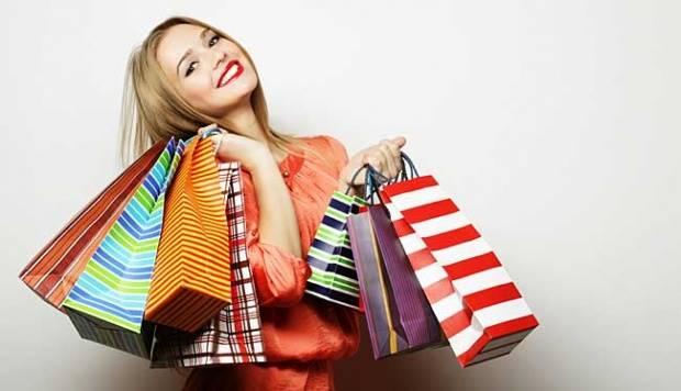 Ilustrasi belanja. shutterstock.com