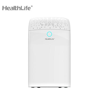 HealthLife負離子迷你防潮除濕機HL710