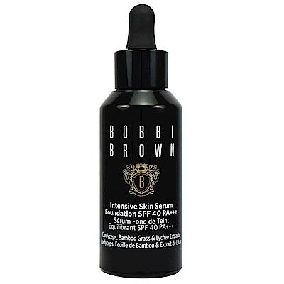 第一瓶精華粉底添加冬蟲夏草提升光澤和清透度如頂級絲緞 薄透服貼