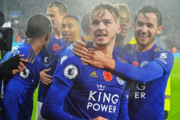 1.400 Pesepak Bola Liga Inggris Terancam Jadi Pengangguran