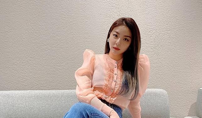 Ailee Umumkan Comeback Pertama Sejak Bergabung di Agensi Ravi VIXX