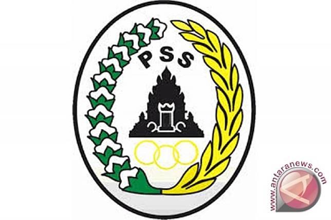 Manajemen PSS Sleman respons tagar #BebaskanYudhiAtauBoikot
