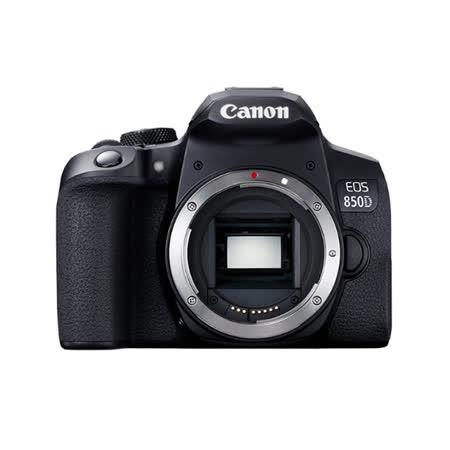 約2,410萬像素APS-C CMOS 影像感測器 4K 短片錄製 45點全十字型自動對焦感應器 DAF 雙像素COMS自動對焦