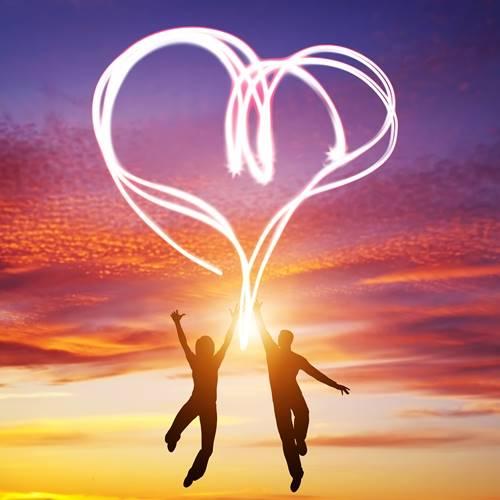 เปิดดวงความรัก 12 ปีนักษัตร ในปี2562 โดย แม่หมอกิฟฟานี่