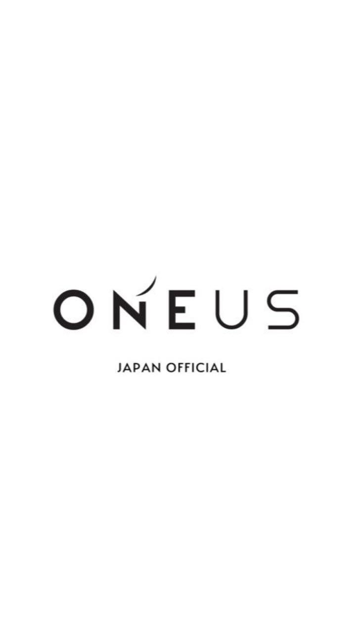 ONEUS-TOMOON🌙