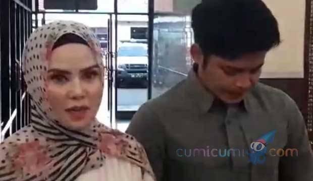 Ditipu Vicky Prasetyo, Kerugian Angel Lelga Mencapai Miliaran Rupiah