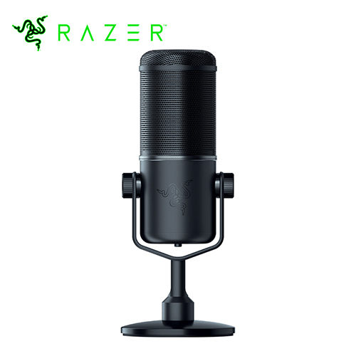 可收錄豐富音質的單一動態收音頭n高通濾波器開關,擁有超乾淨的錄音品質n數位 / 類比限幅器,減少失真