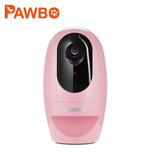 寵物攝影機 點心餵食機 寵物遊戲機
