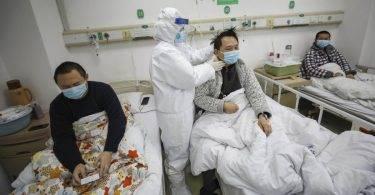 糞便中檢出新冠肺炎活病毒!真的會糞口傳播嗎?關於疫情的8個解讀