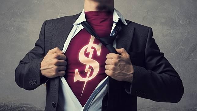 給股市小資族》股市贏家公開3個基本功,「波段持有」才能真正賺錢!