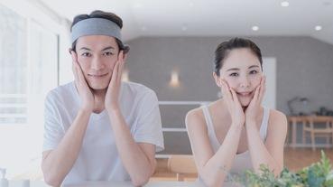 女生真的不愛油臉男!韓國歐巴都在瘋的洗臉產品,輕輕一洗還你水煮蛋肌膚
