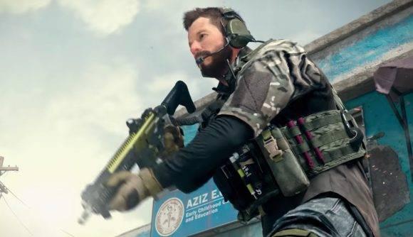 Call of Duty: Warzone ปรับสมดุลราคา Loadout Drop อีกครั้ง ราคาถีบขึ้นไปเป็น $10,000