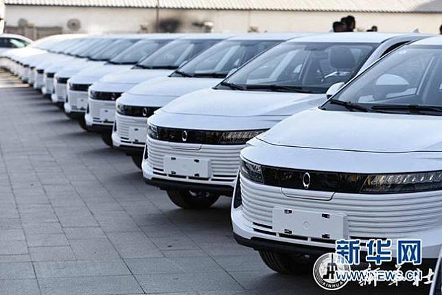 จีนคาดตลาดยานยนต์อ่วมยาวถึงปีหน้า หลังยอดขายทรุดฮวบ 2 ปีซ้อน