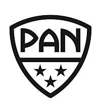 PANHAIR