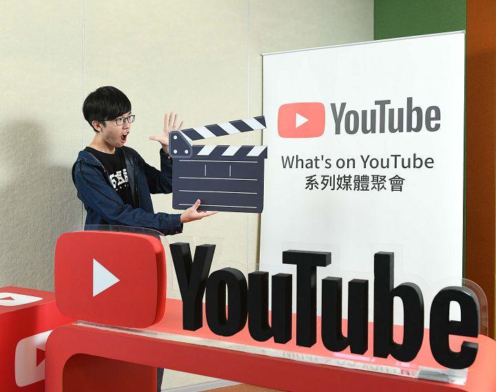 興趣是否能當飯吃?Goole 分析為何 YouTube 創作者會成為新鮮人就業的熱門選項